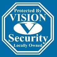 Vision Security Website Logo (small)