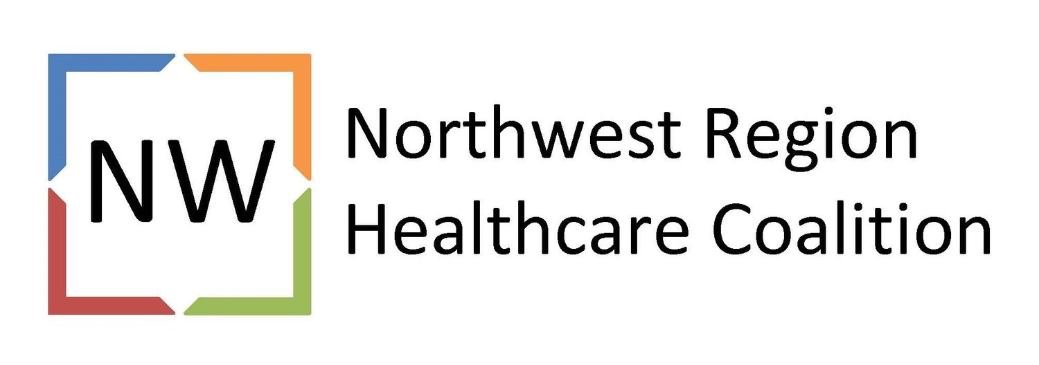 NWRHCC_Logo_Website