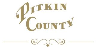 Pitkin County logo