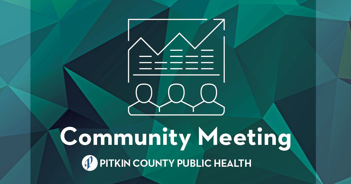 2020-PCPH_Gen_CommunityMeeting Opens in new window