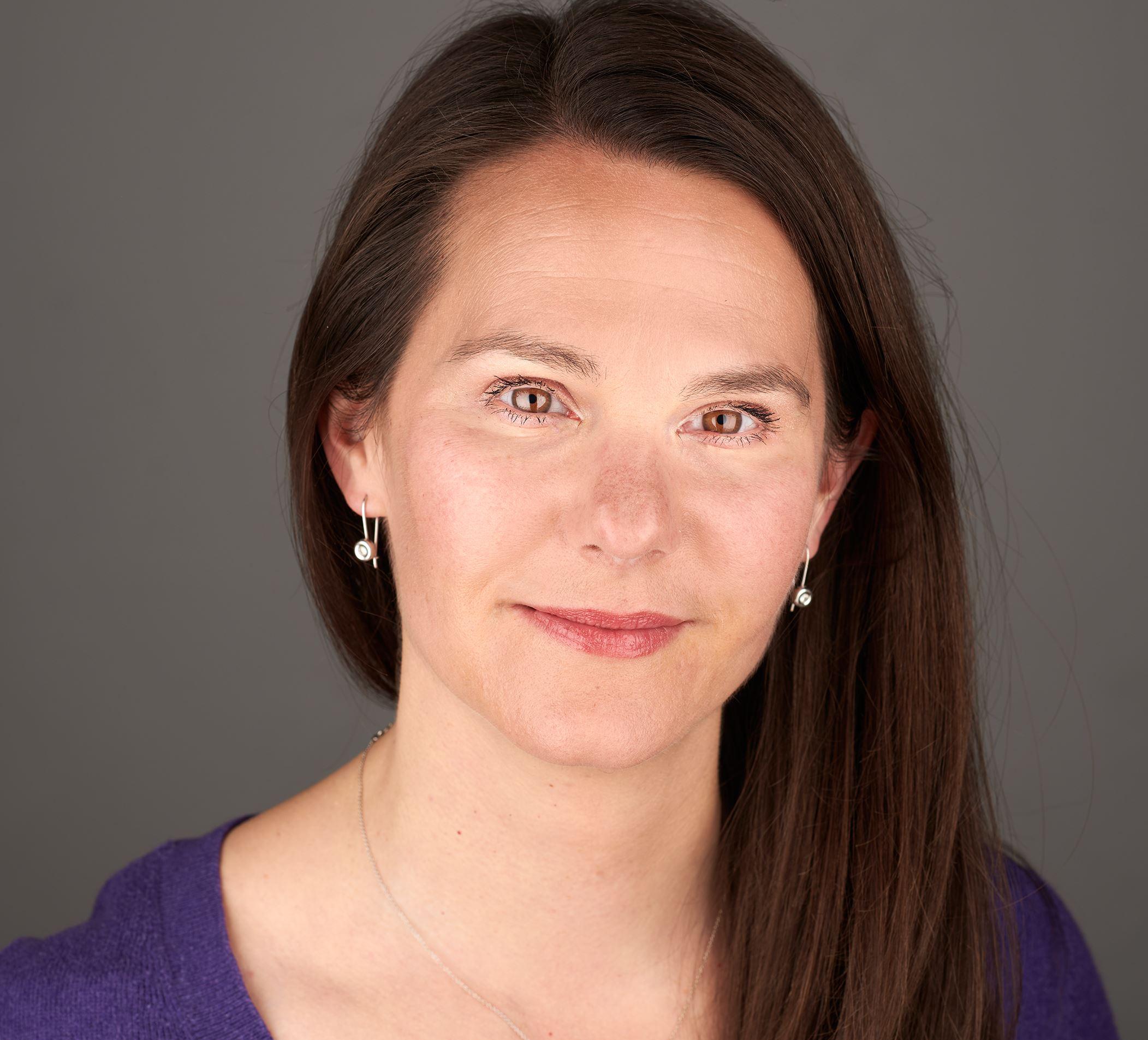 Jenny Lyons