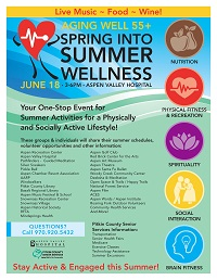 PCSS SummerWellnessFlyer.jpg